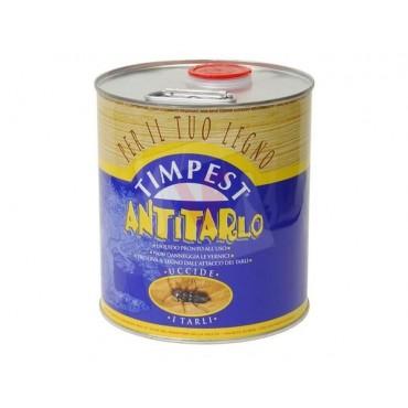 Antitarlo 'TIMPEST'...